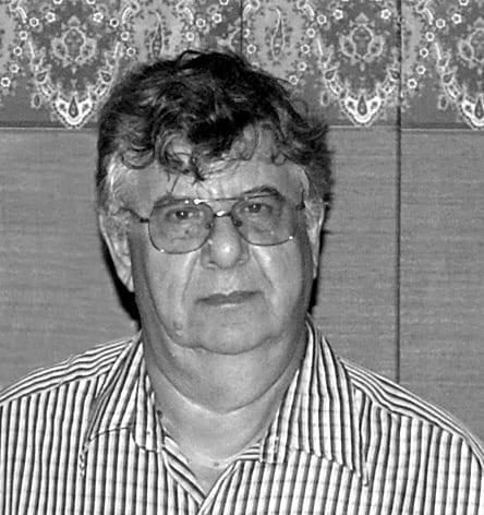 Fred Truntz