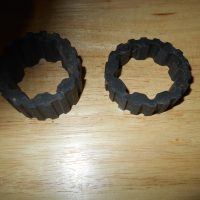 f/s  prop clutch rings