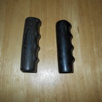 f/s: generic grips deal 9