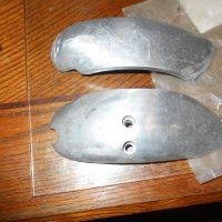 forsale sea-king midget side cheecks