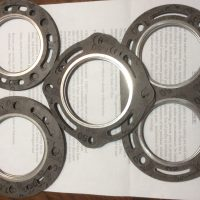 Johnson V, P, PO, S, PR gaskets for sale